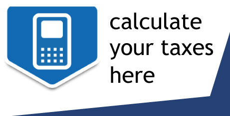 tax-calculator-russia